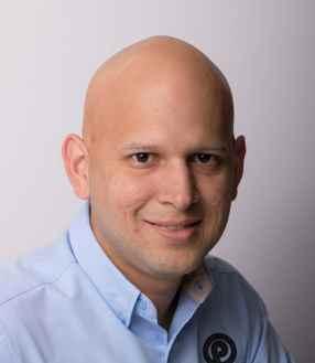 Ramiro Cornejo